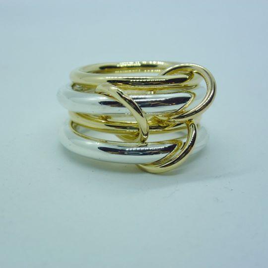 [:en]Mars 4 Ring[:el]Mars 4 Δαχτυλίδι [:]